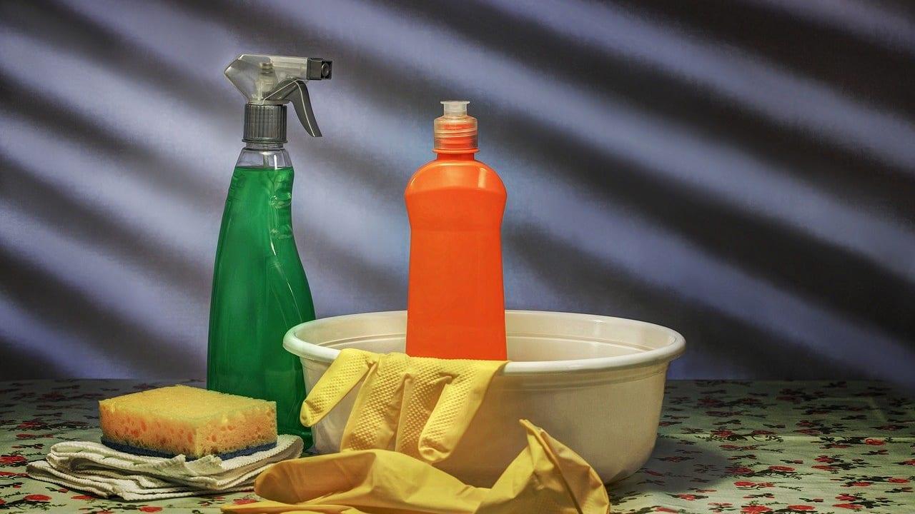 コロナ 食器 用 洗剤